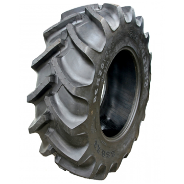 420/85 R28 SPEEDWAYS SR-888