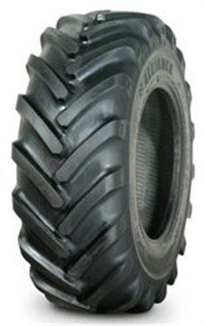500/85 R24 171A8 ALLIANCE AS570