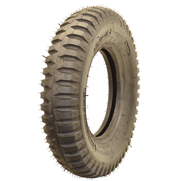 6,00-16 8PR SPEEDWAYS MILITARY 4X4